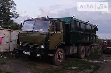 КамАЗ 5320 1986 в Хмельницком