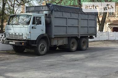 КамАЗ 5320 1985 в Новограде-Волынском