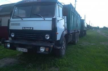 КамАЗ 53212 2019 в Вінниці