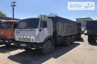 КамАЗ 53212 1986 в Херсоне