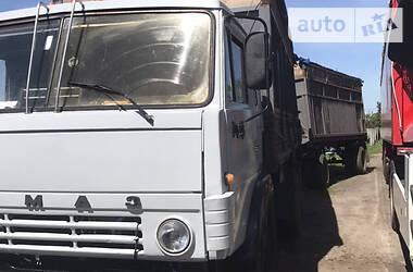 КамАЗ 53212 1988 в Богодухове