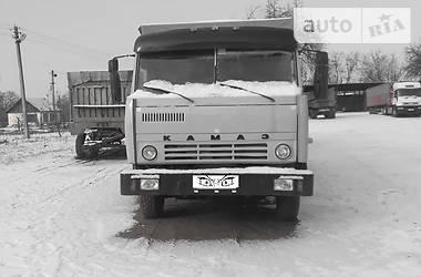 КамАЗ 53212 1992 в Гайвороне