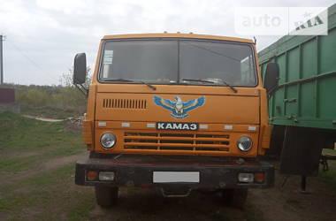 КамАЗ 5410 1991 в Ямполе