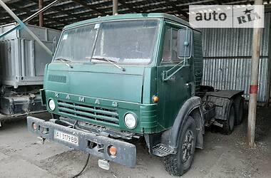 КамАЗ 5410 1985 в Черкассах