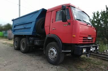 КамАЗ 5511 1982 в Одессе