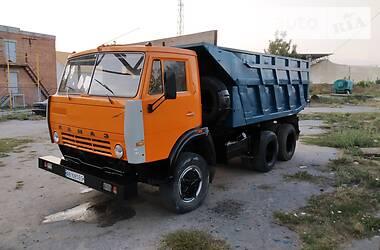КамАЗ 5511 1987 в Казатине