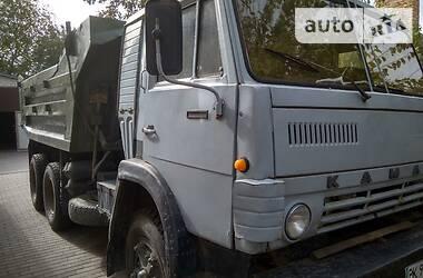 КамАЗ 5511 1985 в Ровно