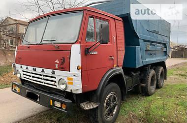 КамАЗ 5511 1989 в Одессе