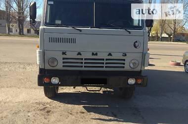 КамАЗ 5511 1986 в Херсоне