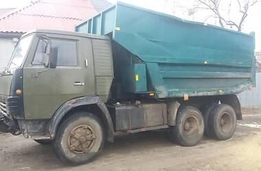 КамАЗ 5511 1987 в Харькове