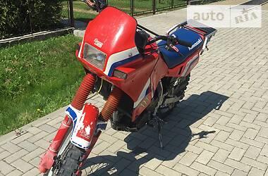 Kawasaki 650 1999 в Болехові