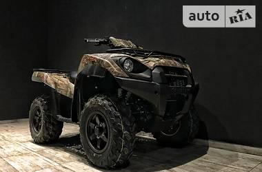 Kawasaki Brute Force 750 2020 в Львове