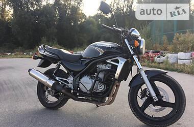 Kawasaki ER 500A 2004 в Тернополе