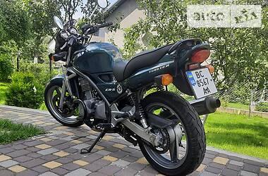 Kawasaki ER 500A 2000 в Новом Роздоле