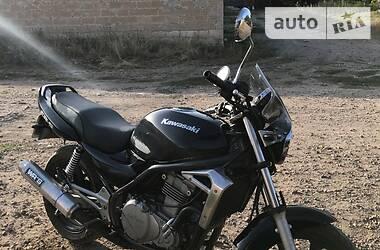 Kawasaki ER 500A 2004 в Бахмуте