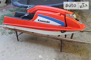 Kawasaki Jet Ski 2000 в Херсоні