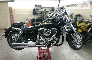 Kawasaki VN 1600 2004 в Киеве