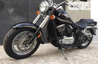 Kawasaki VN 800 2003 в Харькове