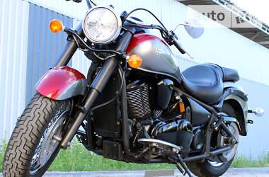 Мотоцикл Круизер Kawasaki Vulcan 900 2017 в Белой Церкви