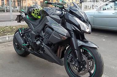 Kawasaki Z 1000 2012 в Киеве