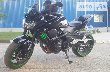 Kawasaki Z 750 2012 в Ивано-Франковске