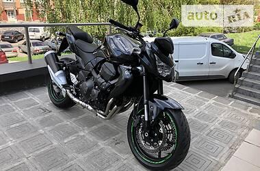Kawasaki Z 750 2012 в Хмельницком