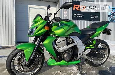 Kawasaki Z 750 2011 в Киеве