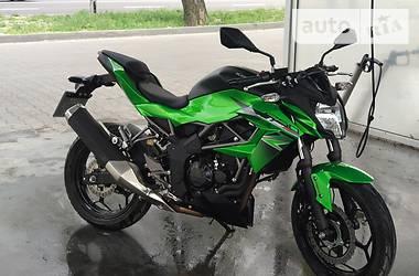Autoria продажа кавасаки з бу купить Kawasaki Z в украине