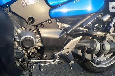 Мотоцикл Спорт-туризм Kawasaki ZG 1400 2010 в Києві