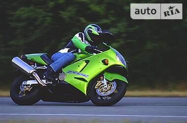 Kawasaki ZX 12R 2001 в Виннице