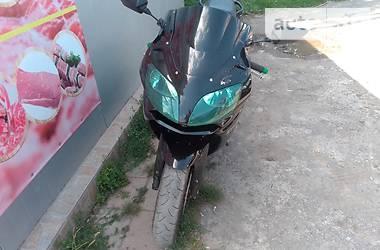 Kawasaki ZX 9R 2003 в Кельменцах