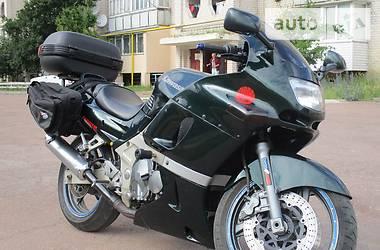 Kawasaki ZZR 1994 в Житомире