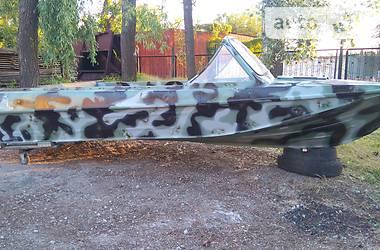 Казанка 5М2 1994 в Запорожье