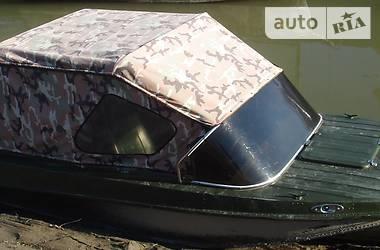 Казанка 5М3 1980 в Измаиле