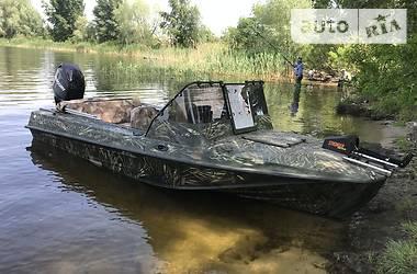 Казанка 5М3 2019 в Киеве