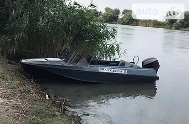 Казанка 5М3 2020 в Беляевке