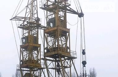 КБ / БК 405 1989 в Николаеве