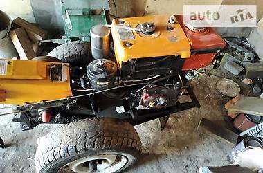 Кентавр МБ 1080 2012 в Сумах