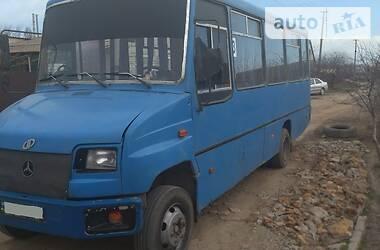 ХАЗ (Анторус) 3230 2005 в Херсоні