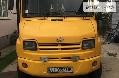 ХАЗ (Анторус) 3230 2005 в Обухове