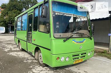 Приміський автобус ХАЗ (Анторус) 3250 2007 в Кам'янець-Подільському