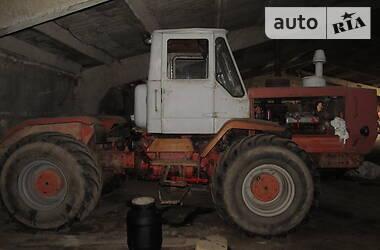 ХТЗ 150 1991 в Шостке