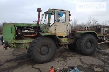 ХТЗ 150 1989 в Васильковке