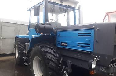 Трактор сельскохозяйственный ХТЗ 17021 1999 в Харькове