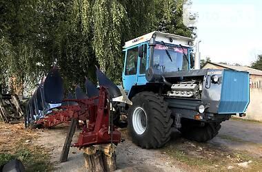 ХТЗ 17221 2001 в Калиновке