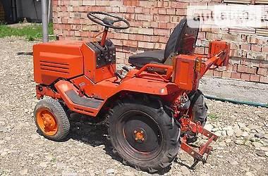 ХТЗ Т-010 1992 в Житомире