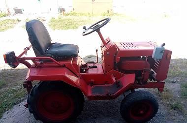 ХТЗ Т-012 2005