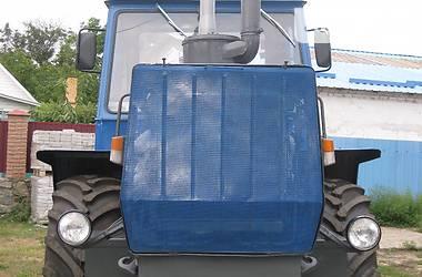 ХТЗ Т-150 2016 в Умани