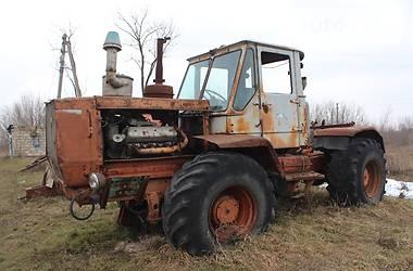 ХТЗ Т-150 1990 в Умани