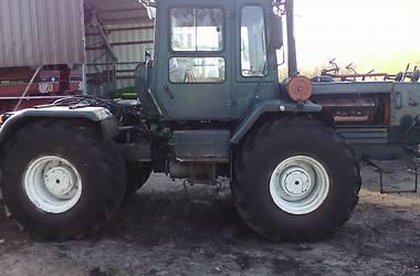 ХТЗ Т-150 2000 в Харькове